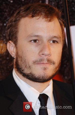 Hilarious Throwback Video Of Heath Ledger And Comedian Magda Szubanski From 2006 Goes Viral