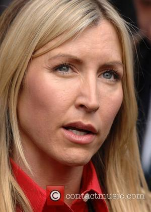 Mccartney To Give Mills 'A $235 Million Divorce Package'