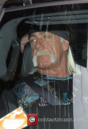 Hogan Takes Mansion Off The Market