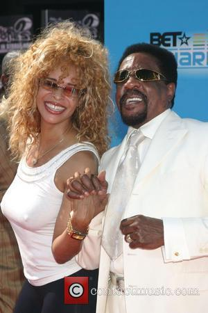 Rocker, Ike Turner, Rock And Roll Hall Of Fame, The Rock and Tina Turner