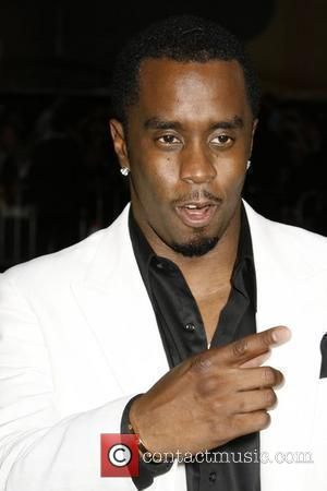 Diddy Wants Music To Speak For Itself