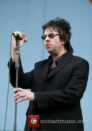 Bunnymen Frontman To Stand Trial