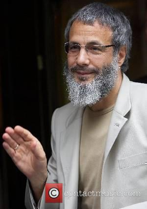 Yusuf Islam Explains Musical Comeback