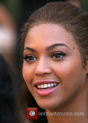 Happy B'day Beyonce As Album Blasts To The Top