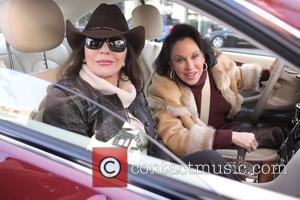 Collins Slams Celebrity Magazines