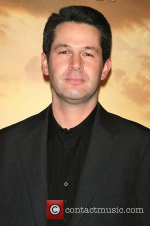 Simon Kinberg, Screenplay and Ziegfeld Theatre