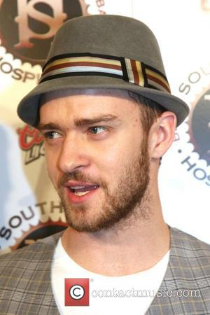Timberlake's Hidden Drug Binges