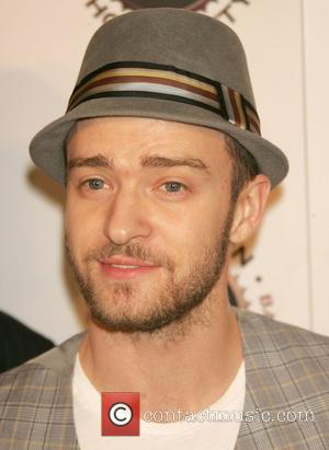 Timberlake Is Named Espy Host