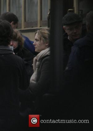 Winslet Stunned By Trailer