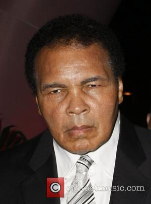 Daughter's Research For New Film Highlighted Muhammad Ali's Parkinson's Disease Struggles