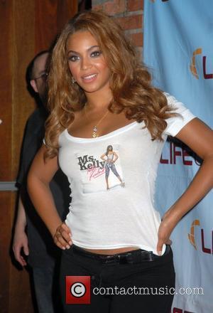 Knowles Slams Rumours Of Hudson Rift