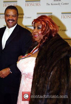 Aretha Franklin Criticises Beyonce For Grammy Performance