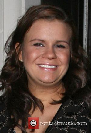 Katona: 'Mcfadden Is Using His Kids To Help His Career'