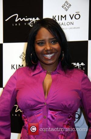 Shar Jackson Speaks Out About Spears And Federline Split