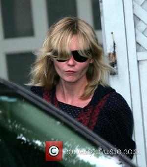 Dunst Hits Back Over Deborah Harry Criticism