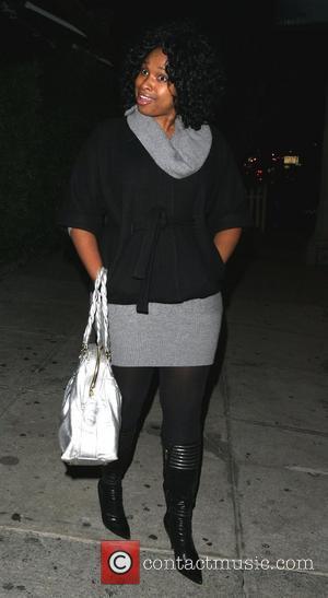 Ray Star Hudson Dumps Boyfriend For Sports Star?