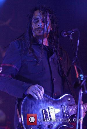 Korn + Evanescence Team Up For Family Values