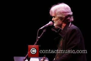 Bluegrass Musician Uncle Josh Dies