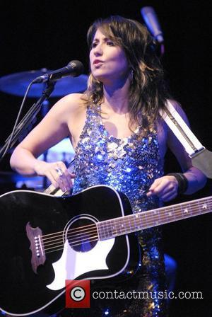 Tunstall's Gig Saved By Gift