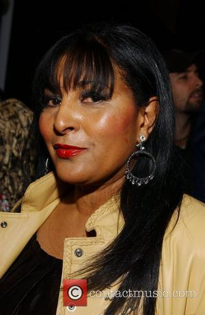 Pam Grier Hopes Lesbian Show Will Stamp Out Myths