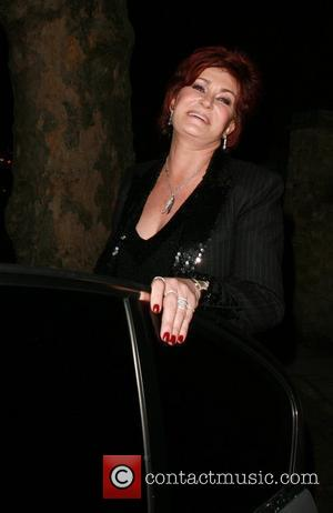 Osbourne Claustrophobic After Coal Cupboard Lock-ins