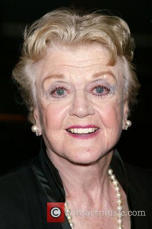 Lansbury Pleased Not To Have Won Oscars