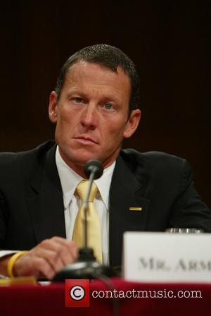 Lance Armstrong Movie: 10 Actors Who Could Play The Disgraced Cyclist (Pictures)
