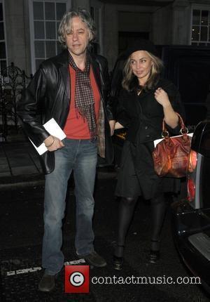 Peaches Geldof Filmed Buying Drugs