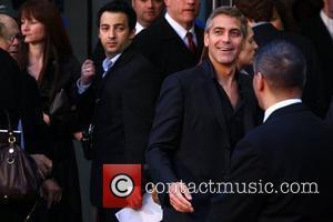 Hollywood Stars Get Political