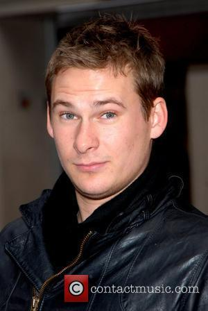 Lee Ryan: The Pied Piper Of Peace
