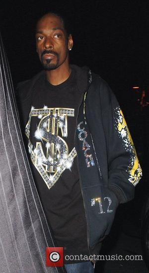 Snoop Dogg Blasts Obama