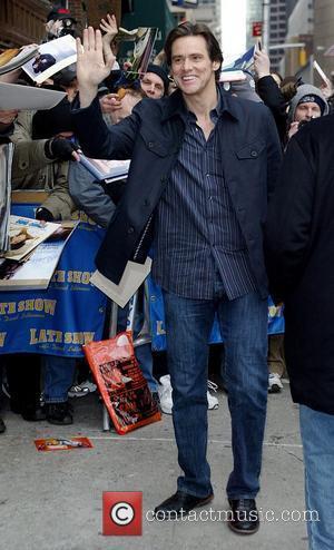 Horton Hears A Who Tops Us Box Office Charts