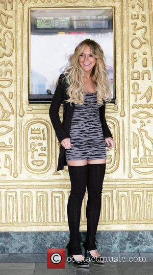 Lohan Pulls Out Of New Year's Eve Party