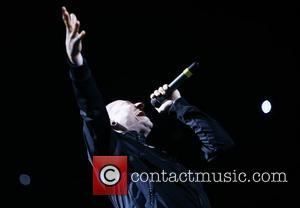 Woman Pleads Guilty To Stalking Linkin Park Singer