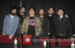 Judge Rejects Linkin Park Trademark Case