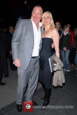 Randy Quaid And Wife Released As Fugitive Charges Are Dismissed