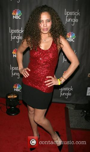 Tawny Cypress Hit With New Lawsuit
