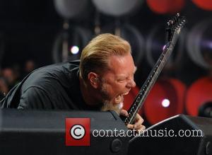 Metallica Embrace Itunes