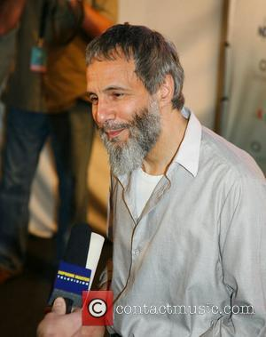 Yusuf Islam's Mother Chose His Wife