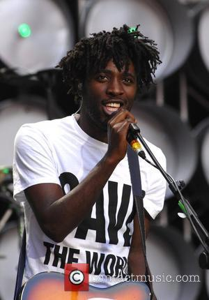 Bloc Party's Okereke: 'Oasis Are Over-rated'