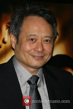 Ang Lee Clashes With Writer On Brokeback Set