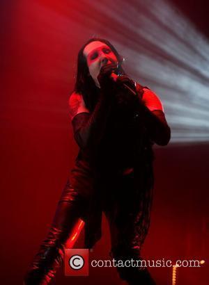 Von Teese Tried To Get Help For Manson