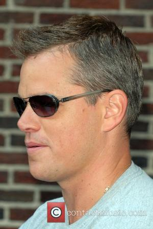 Bourne Dismisses Bond As Passe