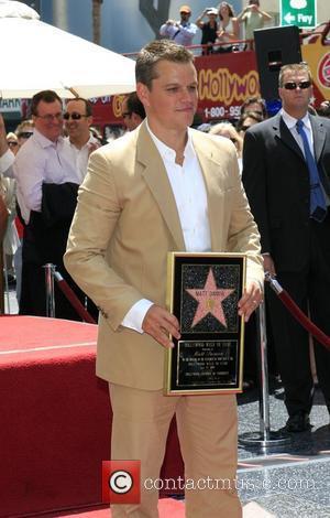 Soderbergh Released Damon To Work With De Niro On Dream Film