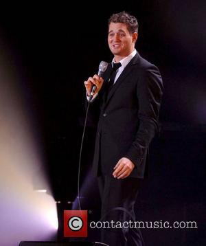 Buble Haunted By Fisherman