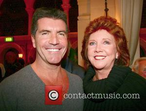 Cowell: 'I Would Never Have Sacked Hasselhoff Over Video'
