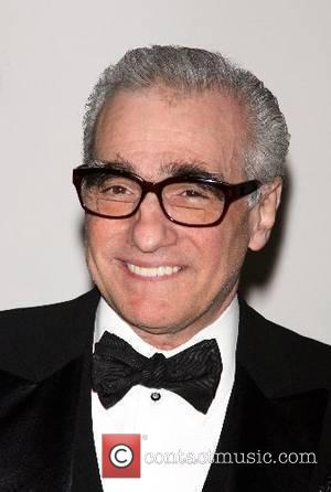 Scorsese Signs Up For Frankenstein Tv Series
