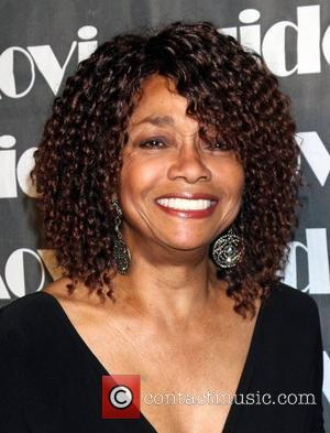 Beverly Todd, Movieguide Faith And Value Awards 2008 and Beverly Hilton Hotel