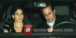 Seinfeld Cheats Death After Brakes Fail