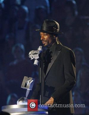 Snoop Dogg Ordered To Settle Lawsuit With Priority Records